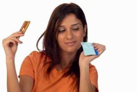 Đa số các phương pháp tránh thai đều có tác dụng phụ, tùy cơ địa từng người sẽ phù hợp với một phương pháp nào đó.