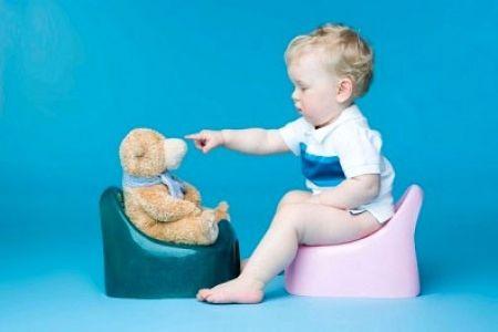 Trẻ bị tiêu chảy vì những nguyên nhân nào?