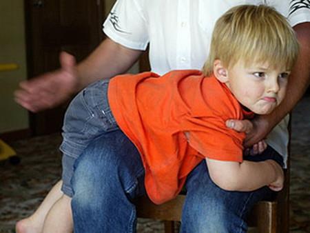 Khi đã hiểu được biểu hiện tâm lý chung ở trẻ, chúng ta sẽ có cách hành xử đúng đắn hơn
