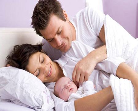 Sinh con tuổi Nhâm Thìn là mong ước của nhiều bậc cha mẹ.