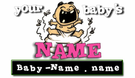 Tên đơn giản và dễ phát âm giúp con người gây ấn tượng tốt với đồng loại dễ dàng hơn.