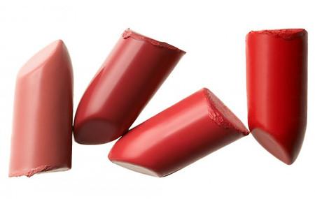 Nhiều loại son môi, cả của các hãng nổi tiếng, có chứa chì nhưng hàm lượng thấp và không gây hại tới sức khỏe