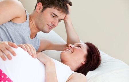 Vợ chồng bạn nên lập một kế hoạch sinh nở chi tiết.