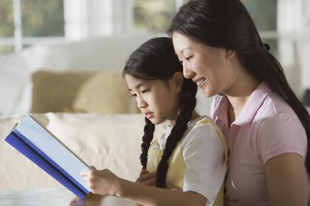 Lo lắng quá mức và có quá nhiều hoài bão đối với con có thể dễ khiến họ cảm thấy thất vọng.