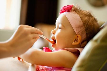 Với 11 món bột ăn dặm thơm ngon, bổ dưỡng này, mẹ có thể dễ dàng thay đổi khẩu vị cho bé rồi?
