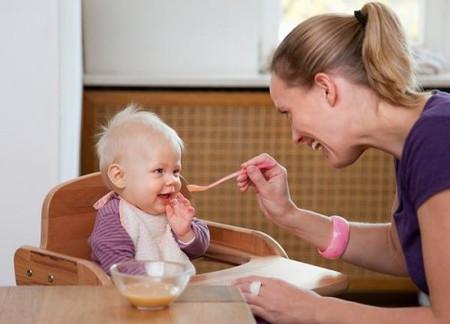 Chứng loạn khuẩn đường ruột ở trẻ