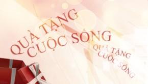 qua-tang-cuoc-song-intro