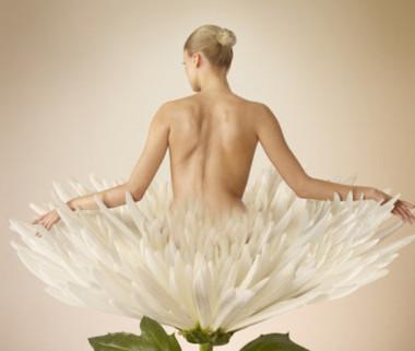 Thông thường sau sinh, cơ thể người phụ nữ biến đổi rất nhiều.