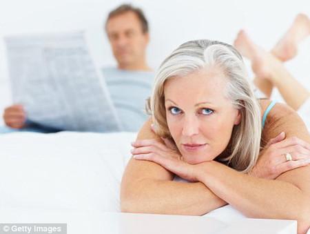 Những phụ nữ tự tin sẽ không ngại ngần thử nghiệm những điều mới mẻ cùng bạn
