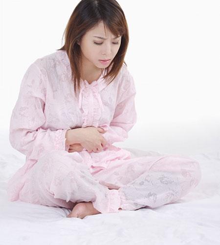 Đây là bệnh lý tuy không gây tử vong nhưng có thể dẫn đến tình trạng vô sinh cho người bệnh