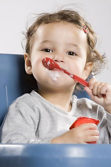 Phụ huynh cần sớm tập cho con mình những kỹ năng sống, tính tự lập