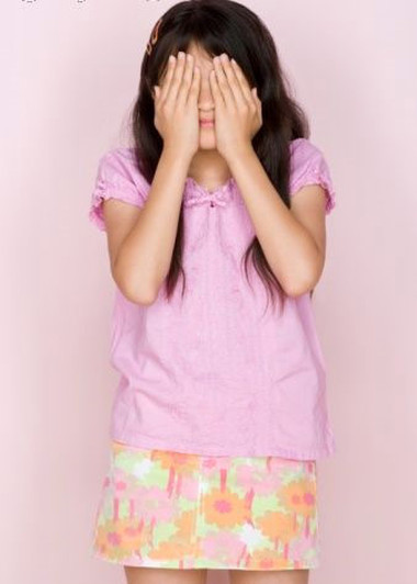 Vì vô tâm nên anh chị đã vô tình gây ra hậu quả nặng nề cho con gái mình