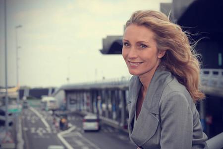 Từ tuổi 40 trở lên, nhu cầu sinh lý ở phụ nữ cao hơn so với trước