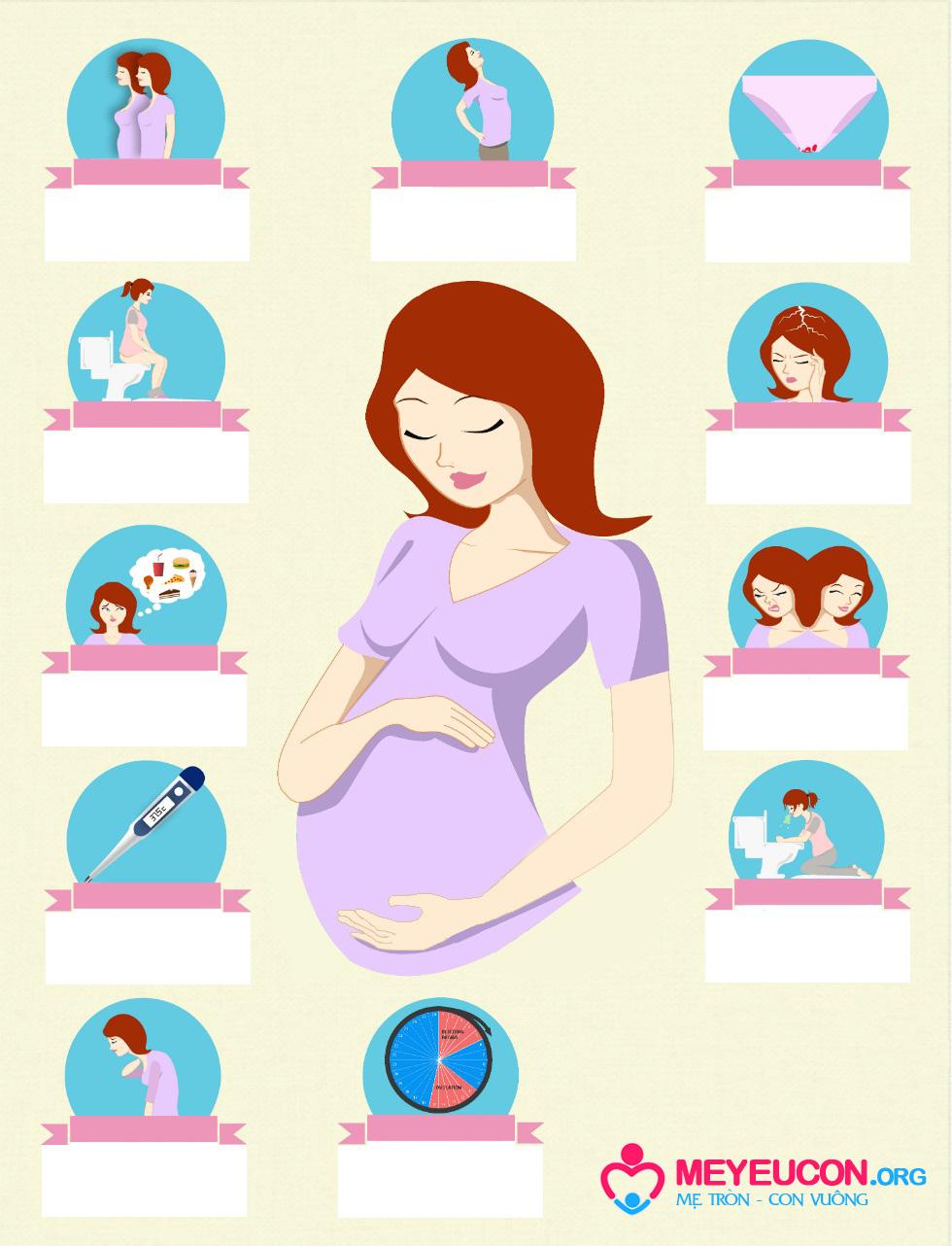 trieu-chung-khi-mang-thai