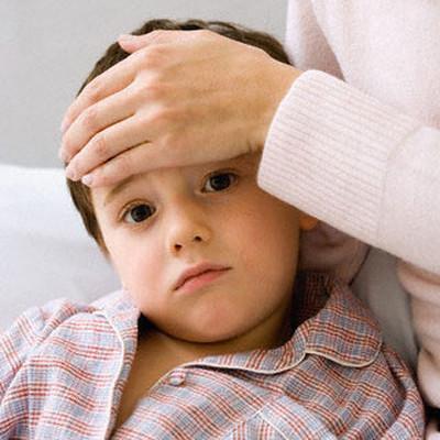 Trẻ đau đầu vào sáng sớm hoặc lúc nửa đêm? Đó là dấu hiệu bệnh lý nguy hiểm