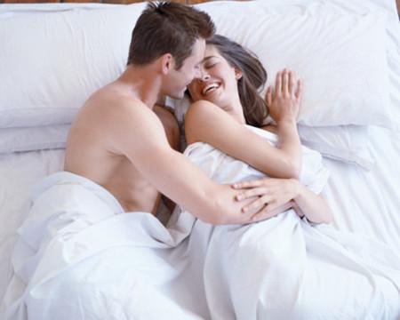 Biết cách tận dụng và sử dụng thời gian hợp lý là cách để vợ chồng     bạn dành nhiều thời gian cho nhau hơn.