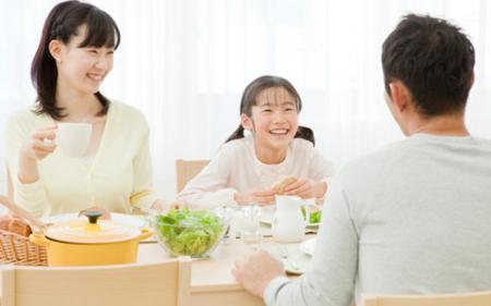 Thói quen ăn uống lành mạnh là cách tốt nhất để đảm bảo sức khỏe.