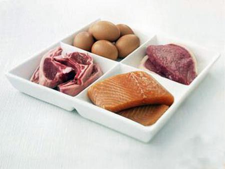 Thực phẩm giúp chống cảm cúm cho bé khi giao mùa