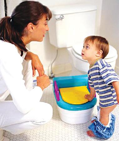 Táo bón là hiện tượng thường gặp ở trẻ, đặc biệt trẻ dưới 5 tuổi