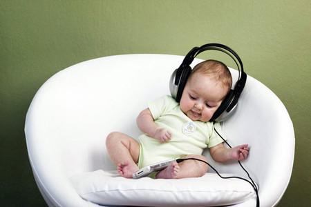 Những vấn đề về khả năng nghe của trẻ thường khó phát hiện.