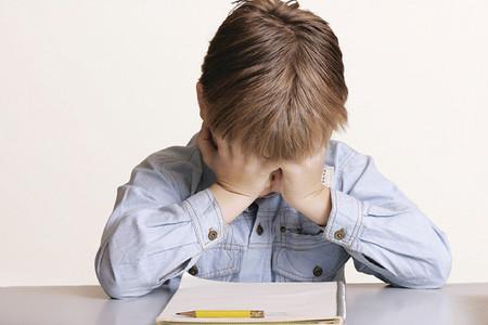 Khuyết tật học tập gây mất cân bằng trong năng lực học tập.