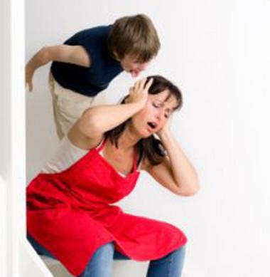 """Tâm lý của trẻ thường là """"nghĩ sao nói vậy"""" nên đôi khi khiến cho người lớn phiền lòng."""