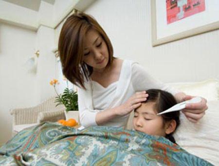 Chẩn đoán động kinh trẻ em dựa trên cở sở lâm sàng và điện não.