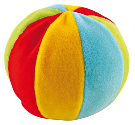 10 đồ chơi bạn nên mua cho bé yêu của mình - Chăm sóc bé - Sự phát triển của thai nhi - Đồ chơi cho bé