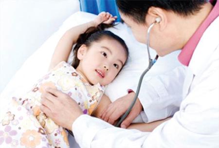 Tim bẩm sinh là những tật tim từ trong bào thai.