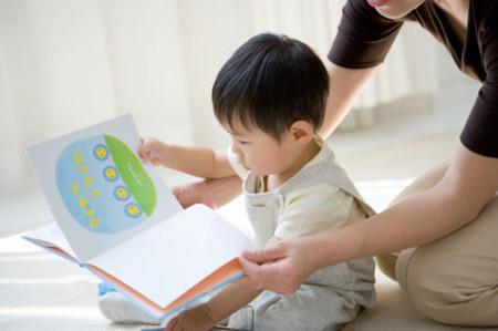 Bổ sung Lutein có thể giúp trẻ tăng khả năng nhận thức, học hỏi và ghi nhớ.