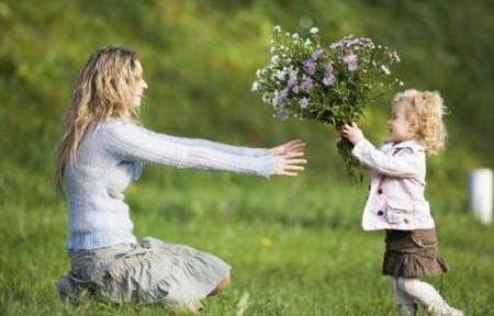 Lòng tự trọng quyết định lớn đến sự thành bại trong cuộc sống sau này của trẻ.