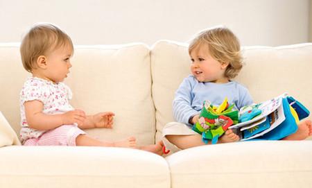 Những lỗi trẻ hay mắc nhưng nên được bố mẹ tha thứ vì có lý do đặc biệt.