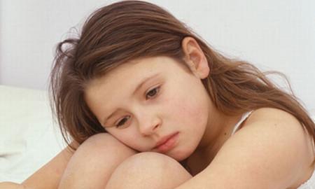 Trẻ vị thành niên có nhiều thay đổi về các đặc điểm tâm, sinh lý.
