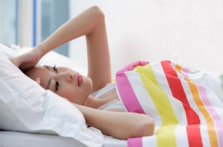 Băng huyết sau sinh (BHSS) là 1 trong 5 tai biến sản khoa thường gặp.