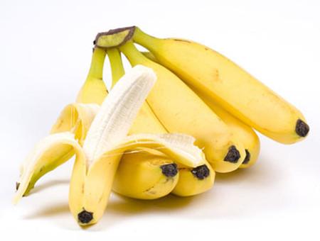 Các loại thuốc viên chế biến từ chuối tiêu, thịt cóc, mật ong và một số thành phần khác.