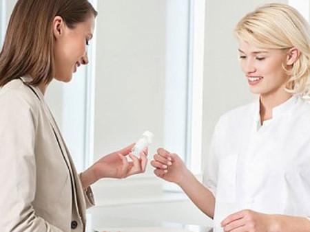 Vitamin A liều cao có thể gây dị tật cho thai nhi.