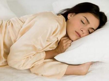 Mẹ bầu cảm thấy như kiệt sức ở tuần thứ 6