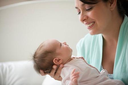 Tìm hiểu thể chất ở bé sơ sinh giúp bạn đánh giá toàn diện sự phát triển của bé.