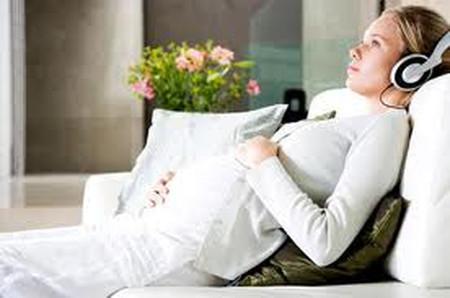 Mang thai khi đang điều trị bệnh lao có ảnh hưởng tới thai nhi?