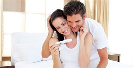 Làm sao để sinh con an toàn, khi đang nhiễm viêm gan B?