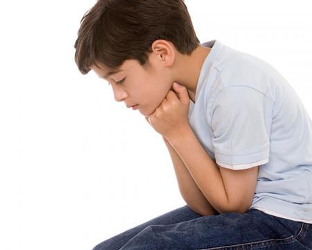 Điều trị sớm và tích cực bệnh tự kỷ giúp cải thiện được hành vi.