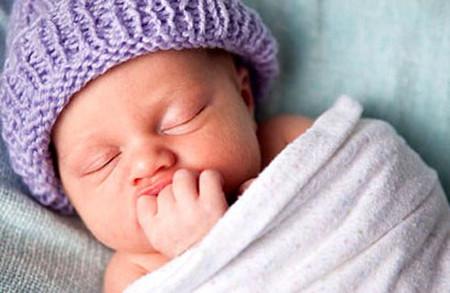 Việc duy trì một thân nhiệt ổn định sẽ giúp trẻ sơ sinh có được sức khỏe toàn diện và phát triển bình thường.