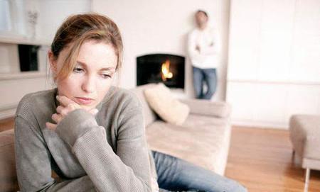 Có rất nhiều yếu tố, cả chủ quan và khách quan ảnh hưởng tới khả năng thụ thai.