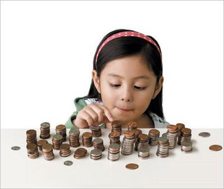 Giúp con xác định sự khác nhau giữa những thứ trẻ cần và muốn.