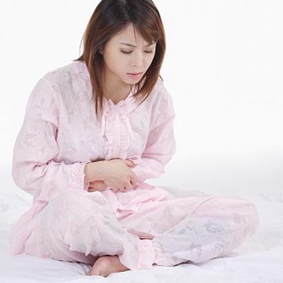 Ung thư buồng trứng là bệnh tương đối ác tính, rất dễ tái phát trong 2 năm đầu nên kết quả điều trị cũng không cao.
