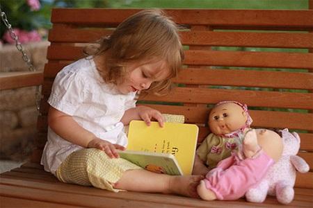 Trẻ sinh ra trong mùa hè (tháng 6, 7 và 8) lạc quan, may mắn và vui tính.