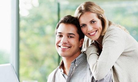 Thuốc tránh thai có thể làm giảm các rủi ro liên quan đến khả năng sinh sản.