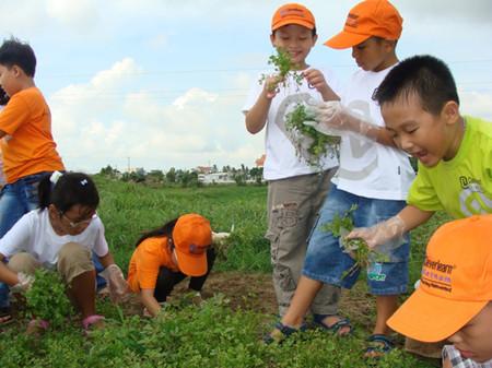 Mùa hè là điều kiện thuận lợi cho các tác nhân gây bệnh như vi khuẩn, siêu vi khuẩn…bùng phát khiến trẻ rất dễ mắc bệnh.