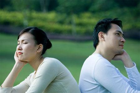 Độ tuổi 40 là giai đoạn ham muốn quan hệ vợ chồng vẫn như trước đây, thậm chí tăng cao khi người phụ nữ hồi xuân.