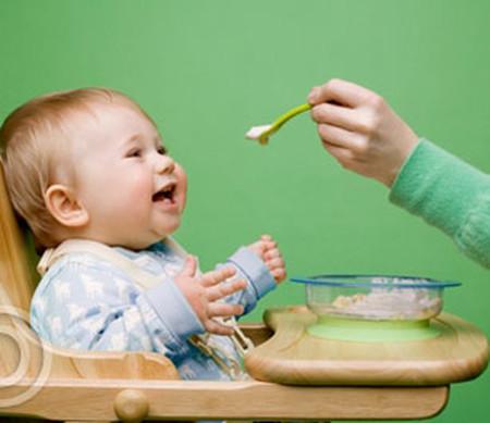 Mẹo nấu cháo nhanh - bổ - rẻ giúp bé yêu luôn có cháo ngon mỗi ngày